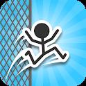 Wall Jump icon