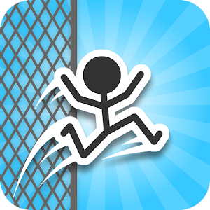 Wall Jump for PC and MAC