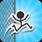 Wall Jump 1.3.8 Apk