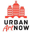 Urban Art Now