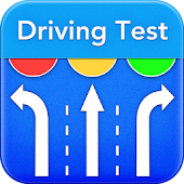 Driving Test Lite