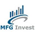 MFG aTrader icon
