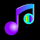 HeadP -  trial version icon