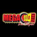 Mega 910