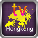 HongKong Channels icon