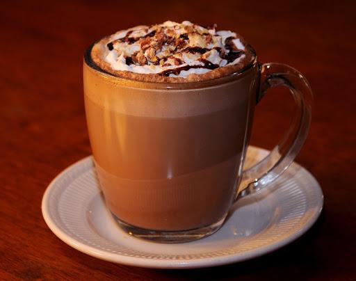 コーヒーメーカープロ
