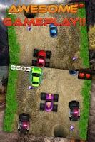 Screenshot of Classic Monster Trucks
