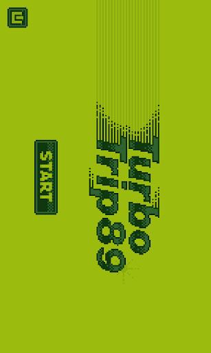 Turbo Trip 89