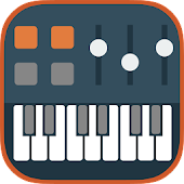 Piano Melodies HD