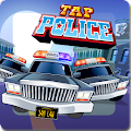 Game Tap Police Lite APK for Kindle