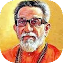 Balasaheb Thackeray icon