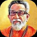 Balasaheb Thackeray icon
