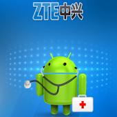 ZTE handset doctor