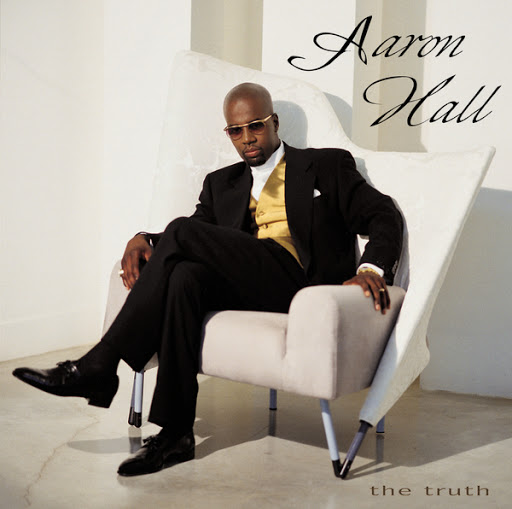 I Miss You - Aaron Hall - Google Play Music