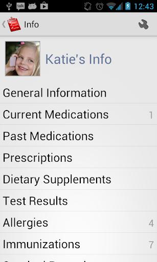 玩免費醫療APP|下載My Medical app不用錢|硬是要APP
