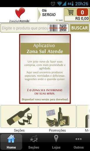 ZonaE: Encuentra lo que buscas: Negocios, Comercios, Empresas, Servicios Profesionales, Articulos Va