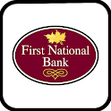 FNB Grayson Mobile Banking icon