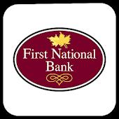 FNB Grayson Mobile Banking