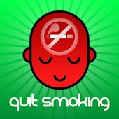 Quit Smoking - Andrew Johnson