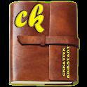 CK Fantasy Premium icon