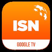 It's Supernatural! Network