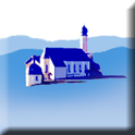 Kath. Kirchen & Gottesdienste icon