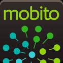Mobito icon