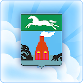 Official Barnaul