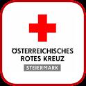 eSanHilfe – Rotes Kreuz logo