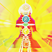 Chakra Magic & Meditation