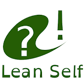 Lean Self Coach (Beta)