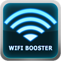 Internet Wifi Booster icon