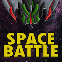 Space Battle: The Milky Way icon
