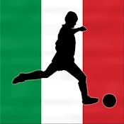 Italian Soccer 2014/2015