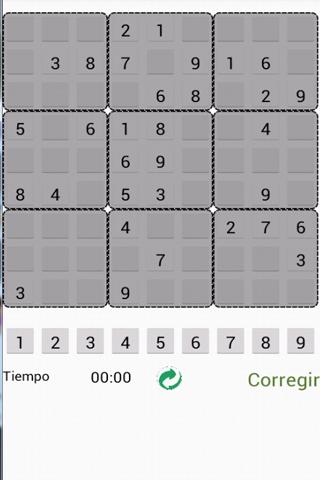 玩解謎App|儿童数独免費|APP試玩