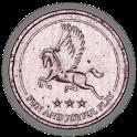 Livewallpaper ArtCoin Casino icon
