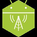 TestelDroid icon