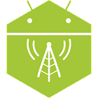 TestelDroid icon