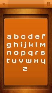 Free-Fonts-3 4