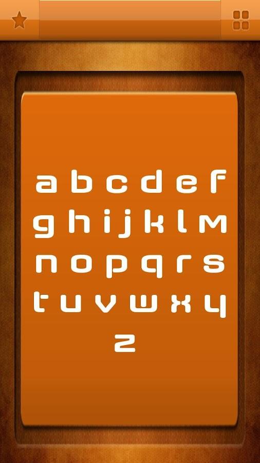 Free-Fonts-3 10