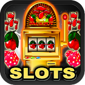 Casino Friend Slots Multiple