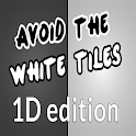 Don't Tap The White Tile - 1D