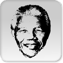 Nelson Mandela Frases icon