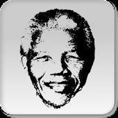 Nelson Mandela Phrases