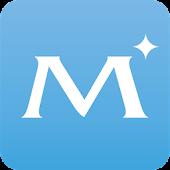 ミュゼ公式アプリ