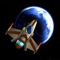 OmniBlaster icon