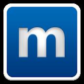 m-parking