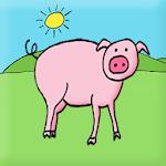 Speaking Animals - PreSchool 1.0 Apk