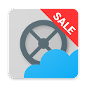 SafeInCloud Password Manager APK Cracked Download