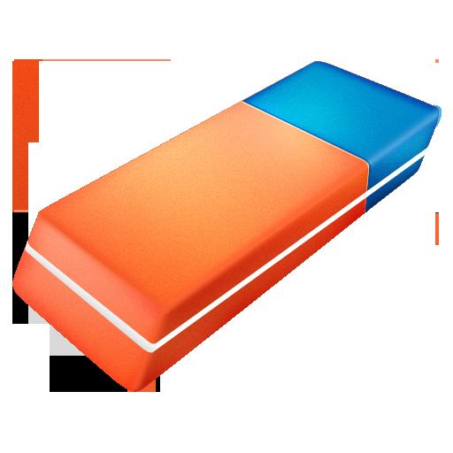 1-Touch Cleaner Pro 工具 App LOGO-APP試玩